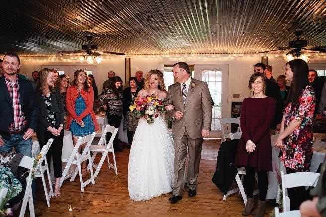 Wedding, Southern Wedding, Texas Wedding