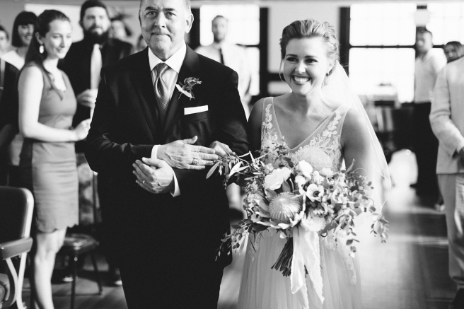 meredithbacon_hollycolinwedding-1021