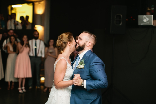 meredithbacon_hollycolinwedding-2018