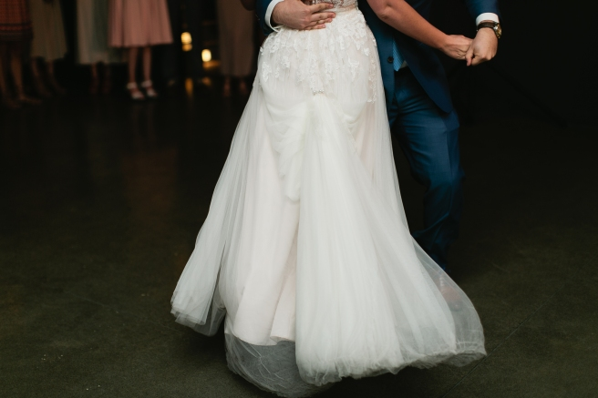 meredithbacon_hollycolinwedding-2019