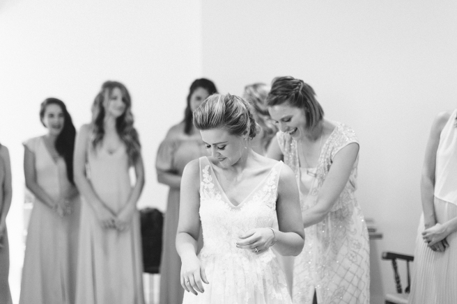 meredithbacon_hollycolinwedding-9488