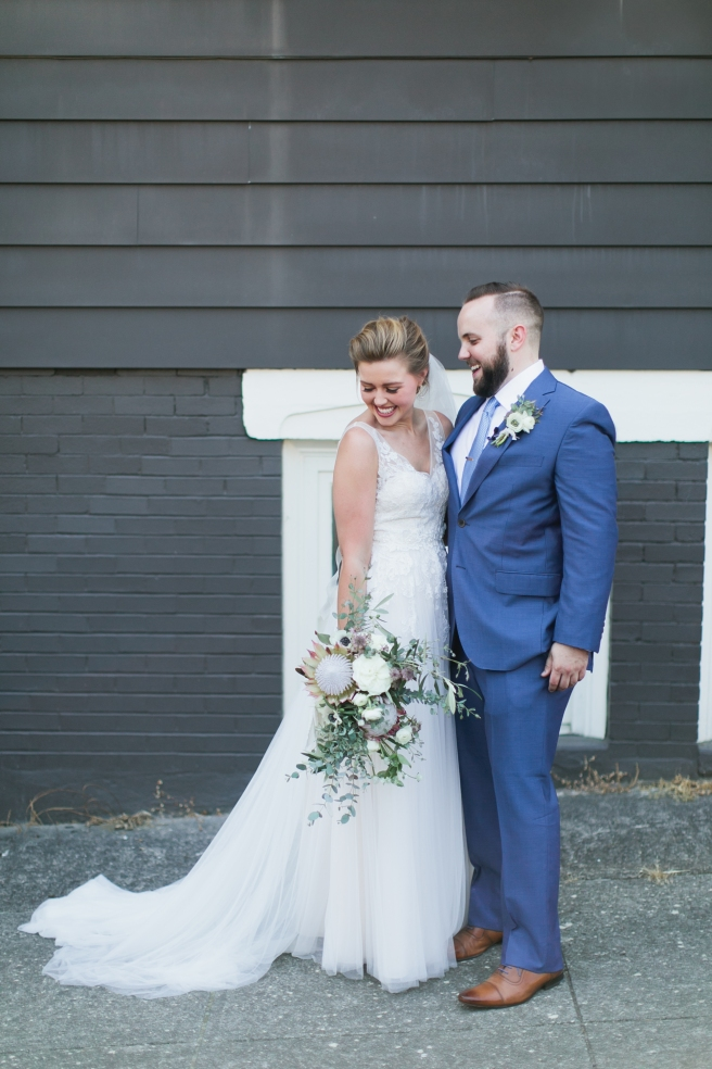 meredithbacon_hollycolinwedding-9817